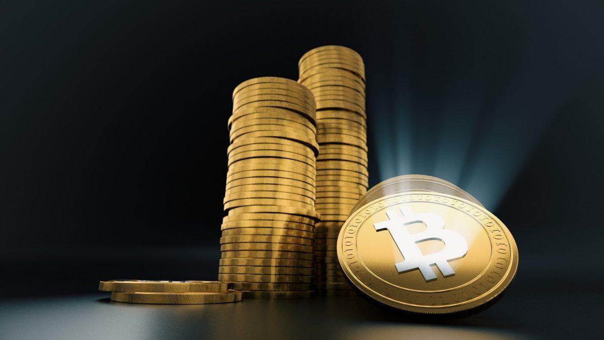 Peraturan Perjudian Crypto Di Seluruh Dunia