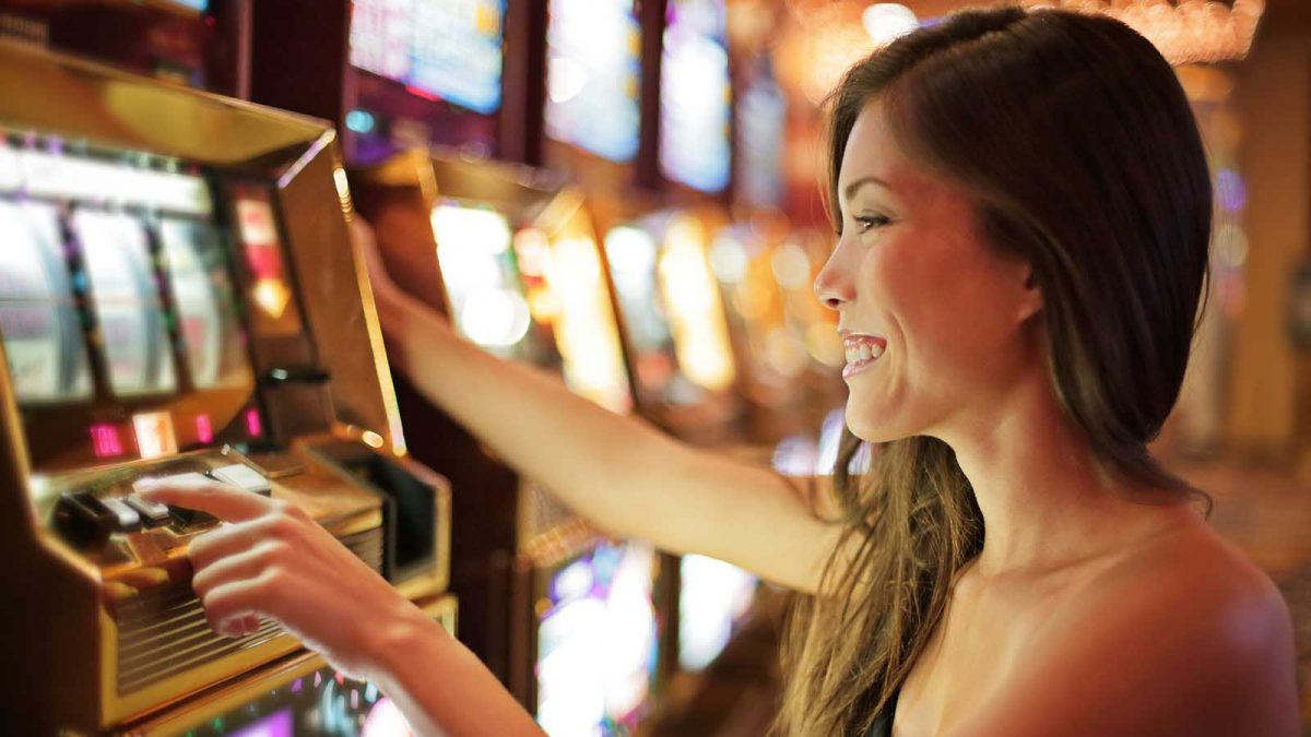 gambling stocks - 7 Gambling Stocks That Will Eventually Go on a Winning Streak