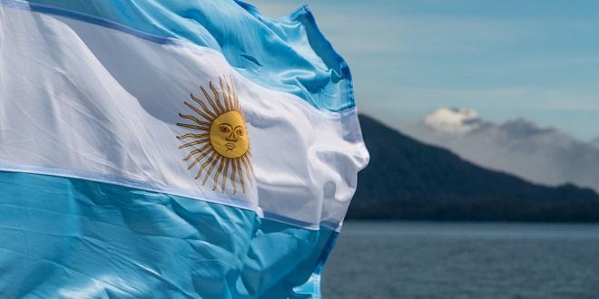 Argentina memilih tarif pajak perjudian online yang lebih tinggi