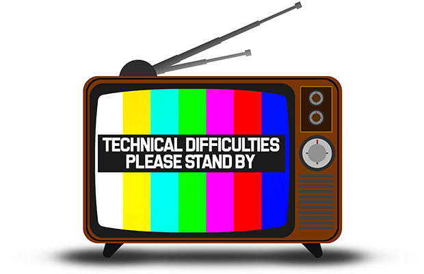 NJ online gambling sites encountered technical difficulties relating to geolocation