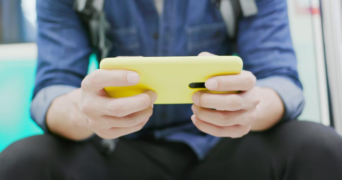 """Konsumen Ohio Menuntut Apple Karena Mengizinkan Permainan Judi """"Skema Kesempatan"""" di App Store"""