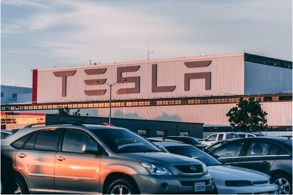 Perjudian Tesla Arcade: Apa itu dan bagaimana pengaruhnya terhadap pasar perjudian?