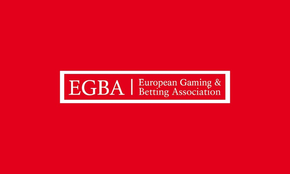 EGBA Renew Commitment To Safer Online Gambling And Responsible Advertising As Coronavirus Restrictions Return