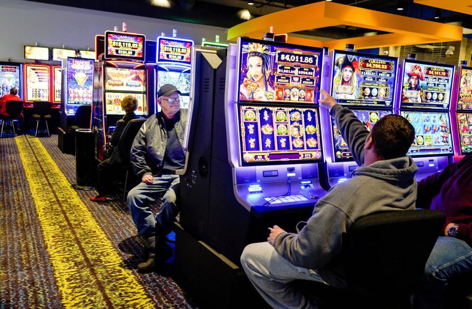 Penentang perjudian kasino mengatakan proposal akan merugikan keluarga | Berita
