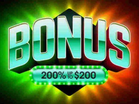 Bonus Kasino Online Terbaik –Jadikan Game Anda Lebih Baik dengan Hadiah Luar Biasa
